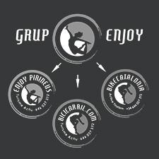 grup-enjoy-empresa-agencia-viatges-footer